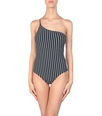 1017 alyx 9sm one-piece swimsuits