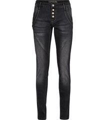 jeans baiily power stretch
