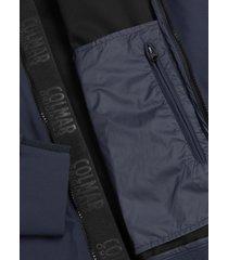 colmar softshell jacket heren navy 1863-4ul