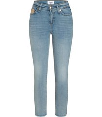 7/8 jeans 9182-003821-piper