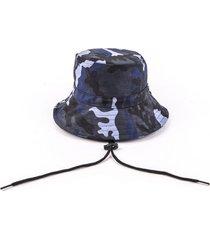 sombrero multicolor kabra kuervo borat