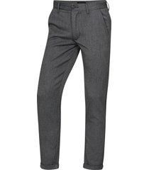 byxor rome pants kd3962