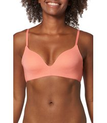 women's sloggi wow embrace padded bralette