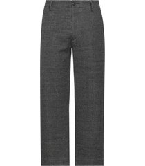 ziggy chen pants
