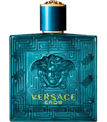 eros after shave 100ml