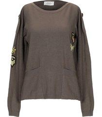 ivories sweaters