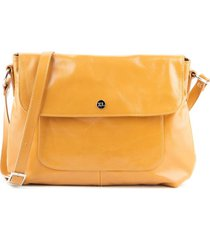 cartera camel xl connie