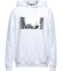 balr. sweatshirts