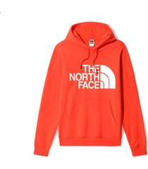 sweater the north face nf0a3xyd