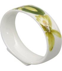 villeroy & boch amazonia napkin ring