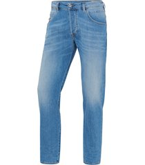 jeans d-bazer tapered fit