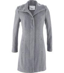 cappotto (grigio) - bpc bonprix collection