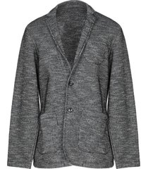 jack & jones suit jackets