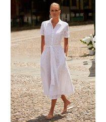 melissa odabash vanessa dress white
