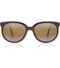 gafas de sol vuarnet vl0002 vintage 0002 7184