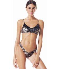 bikini top fgbw0759-200