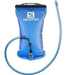 bolsa de hidratação soft reservoir 2l
