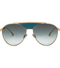 ave/s sunglasses