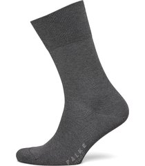 falke tiago so underwear socks regular socks grå falke