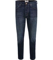straight jeans wrangler w18rrs
