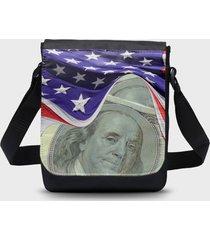 torba na ramię mała american 2