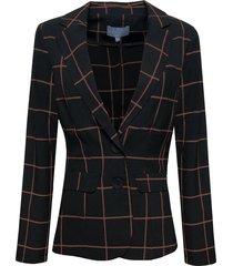 casual blazer 19-038 gigi/677