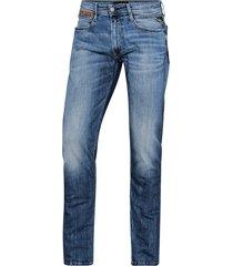 jeans anbass coin zip