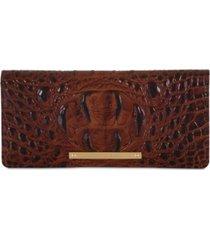 brahmin ady wallet