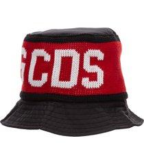 gcds logo hat