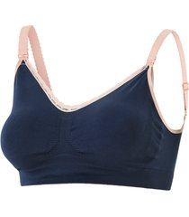amnings-bh original maternity & nursing bra