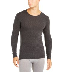 32 degrees men's base layer shirt