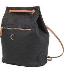 cathy's concepts personalized convertible backpack tote