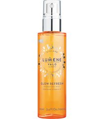 glow refresh hydrating vitamin c mist 100ml