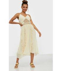 true decadence lace plisse mini dress loose fit
