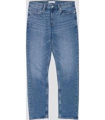 regular jeans - denim