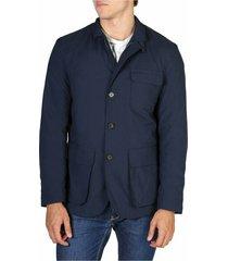 jacket hm402177