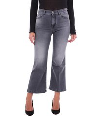 frida crop1292 jeans