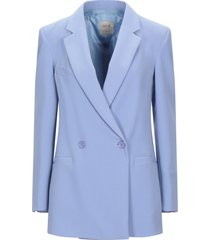 5rue suit jackets