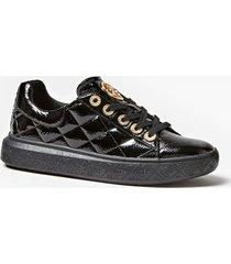 guess sneakers becks