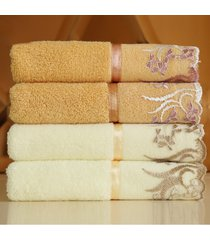 70-140-cotton-absorbent-bath-towel-lace-embroidery-design-soft-beach-towel-for-h