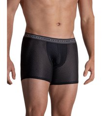 boxers olaf benz boxer red2112 zwart
