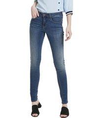 zoza 1 jeans