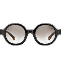 gafas de sol etnia barcelona etna bkbz