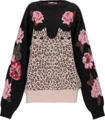 vivetta sweaters