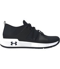 lage sneakers under armour showstopper 2.0