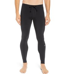 men's alo warror compression tights