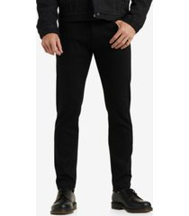 lucky brand men's 105 slim taper advanced stretch jeans