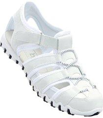 Sneakers - Donna - Pt01 - 34 prodotti fino al 60.0% di sconto - Jak Jil 79f66f0bab0