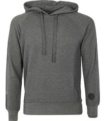 hydrogen sportswear hoodie