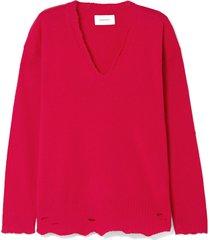 current/elliott sweaters